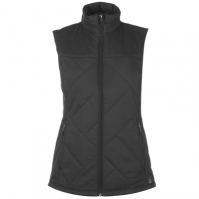 Veste Eastern Mountain Sports Packable pentru femei