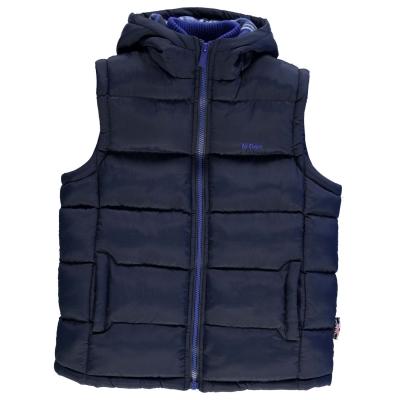Jacheta Airwalk Hoffman pentru Barbati bleumarin woven