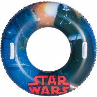 Colac inot Bestway Star Wars 91cm 91203 9898