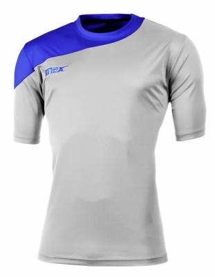 Vostok Bianco Blu Max Sport