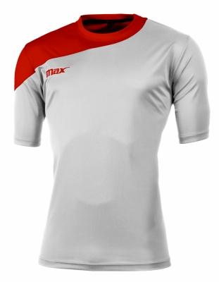 Vostok Bianco Rosso Max Sport