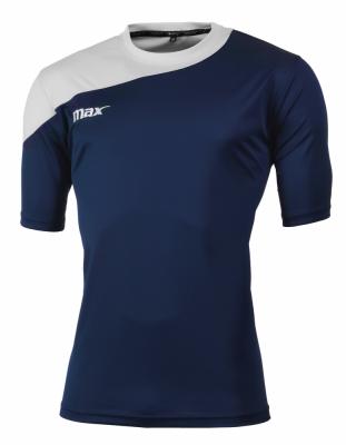 Vostok Blu Bianco Max Sport