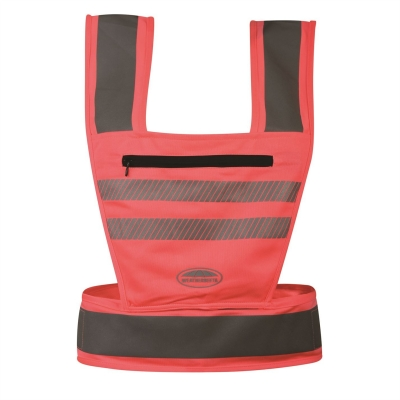 Weatherbeeta Reflct Harness HV 12 roz