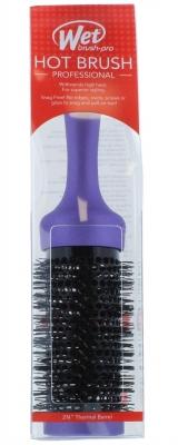Wetbrush Hot Brush