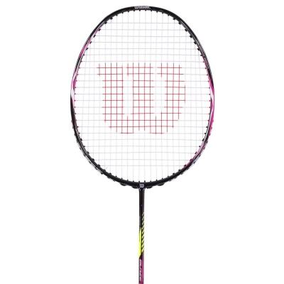Wilson Blaze S Racket C99