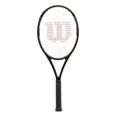 Wilson rackets midplus /Uni barbati negru