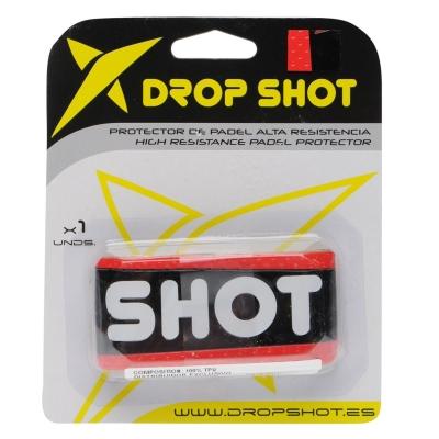 Dropshot Shot Protector 82