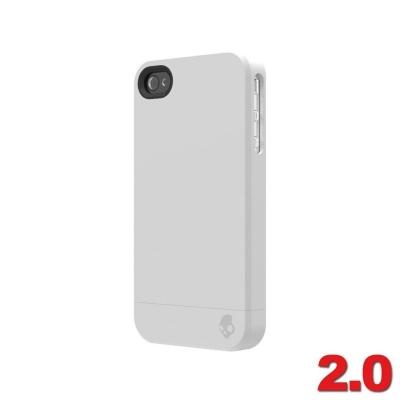 X Treme SC13 iPhone Divis
