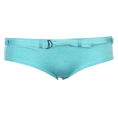 Slipi baie ONeill YD Hipster pentru Femei ceramic albastru