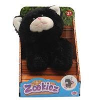 Zookiez Pet
