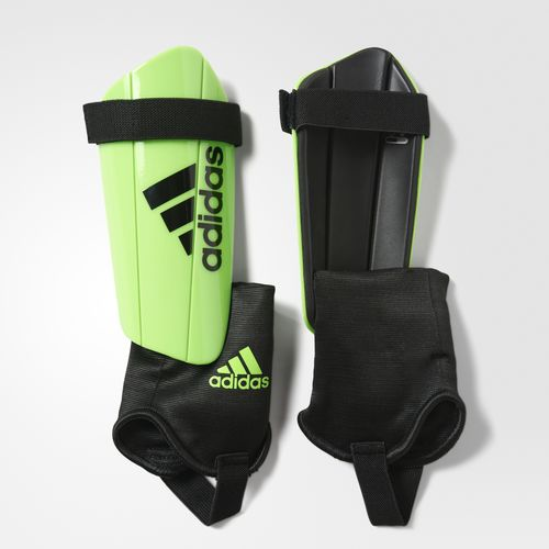 Aparatori fotbal Ghost Club Shin Guards unisex