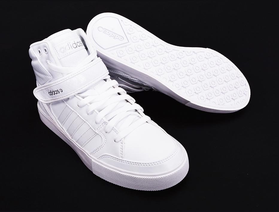 Pantofi City Mid Adidas Pentru Barbati