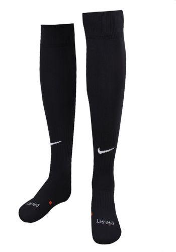Sosete fotbal Nike pentru barbati
