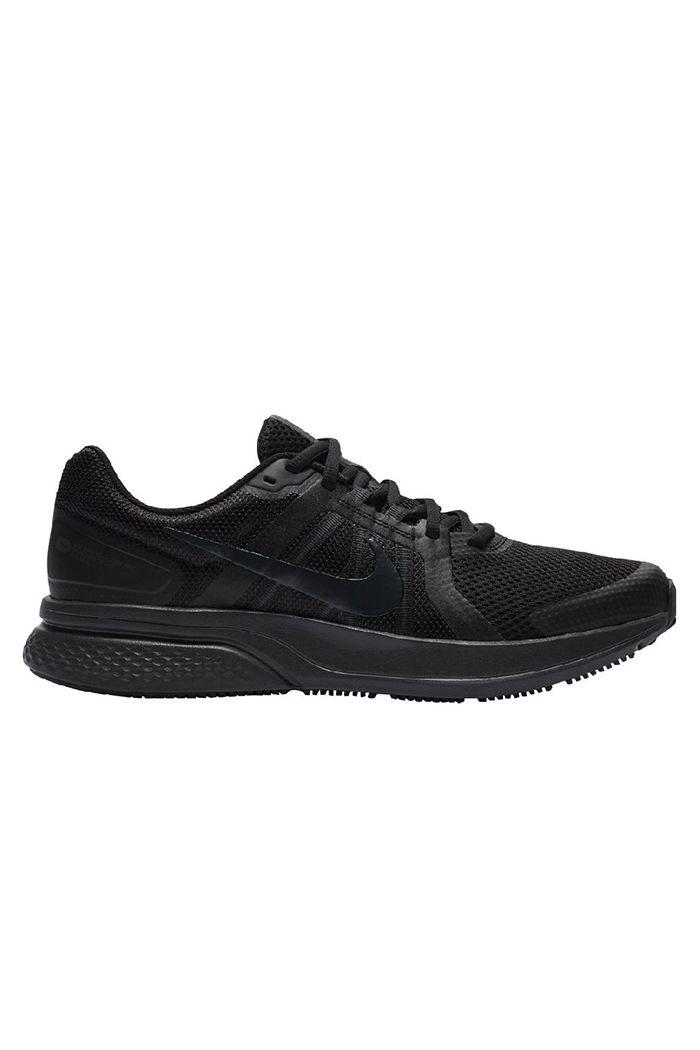 Mergi la Adidasi alergare Nike Run Swift 2 barbati