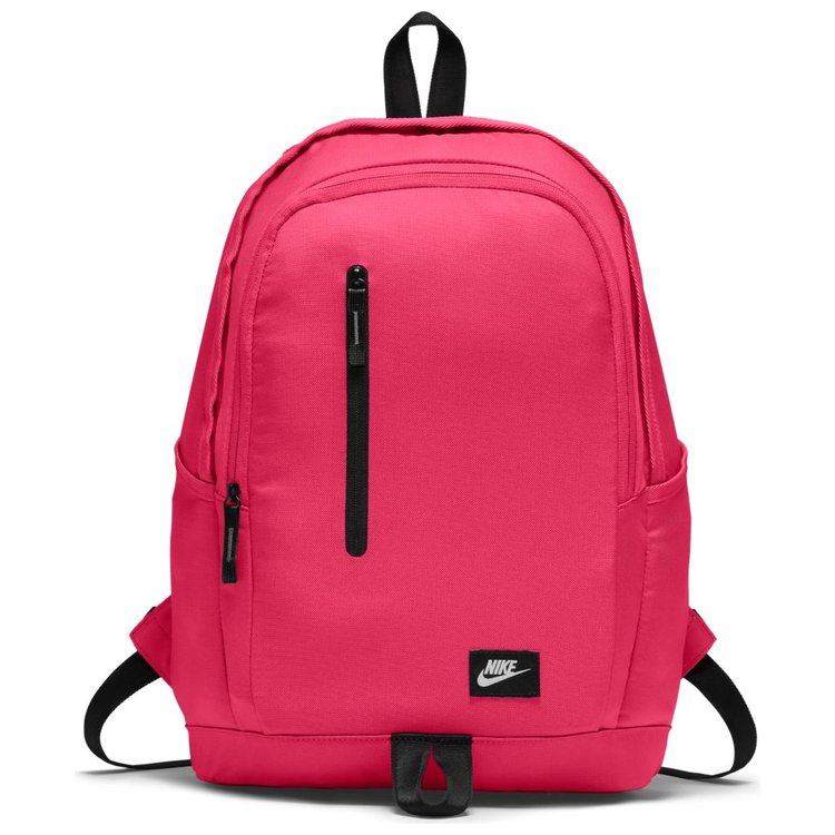 Rucsac roz Nike All Access Soleday BA4857-001
