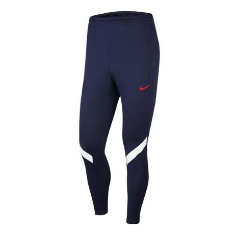 Pantaloni trening Nike Franta 2020 pentru Barbati
