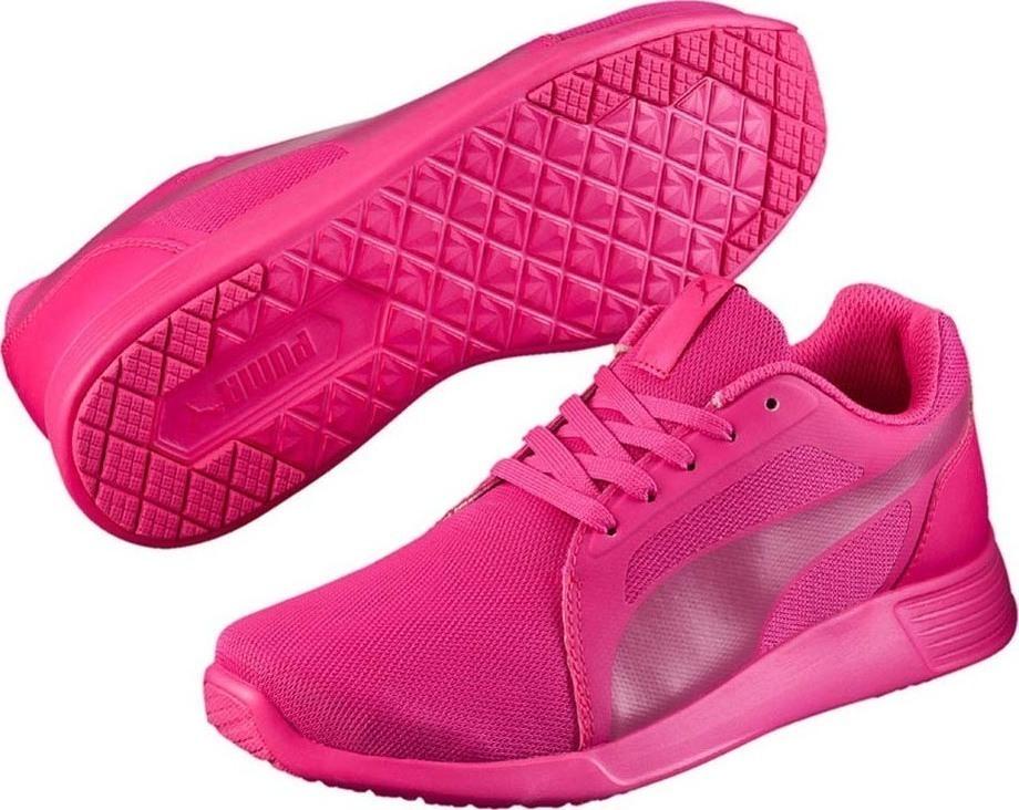 cumpărare vânzare cel mai bun site web pantofi de alergat اسكتلندي ملعون مكلفة pantofi puma dama de sala roz - outofstepwineco.com