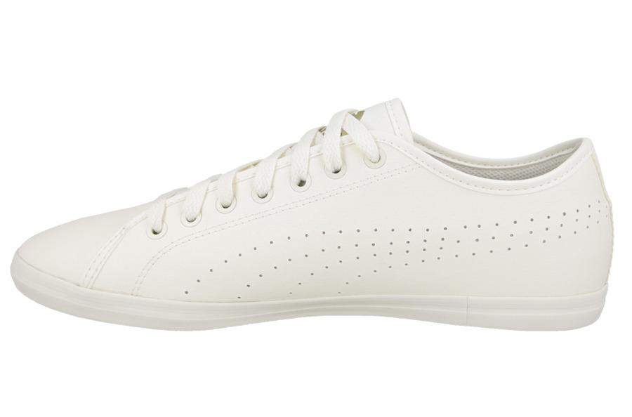 Pantofi sport Puma Elsu v2 pentru barbati