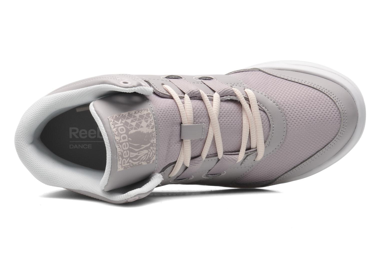 Adidasi sport Reebok Dance Urmelody femei