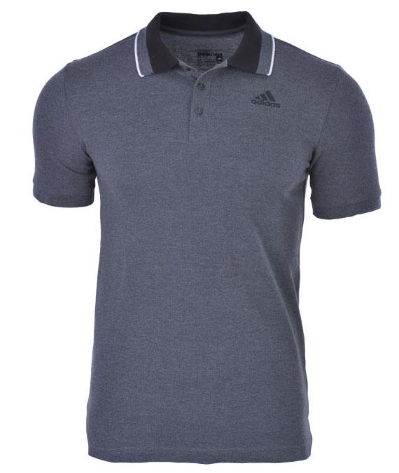 Tricou polo Adidas Sport Essentials barbati