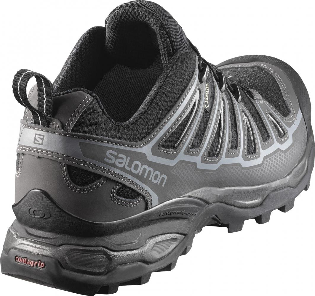 Adidasi Alergare Barbati Salomon X Ultra 2 Spikes