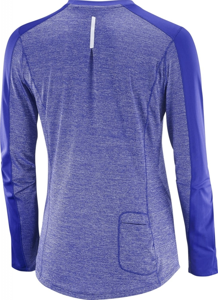 Bluze Pentru Femei