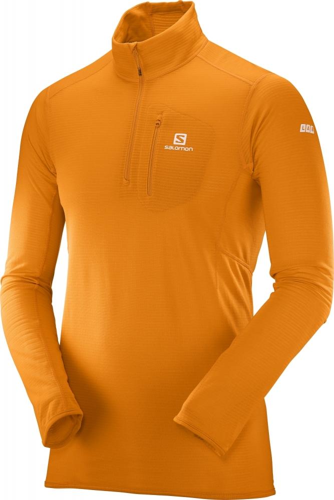 Bluze Outdoor Barbati