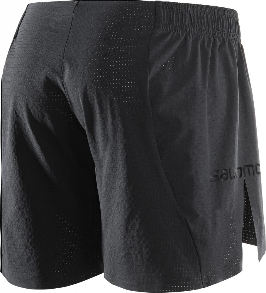 Pantaloni scurti femei Salomon S-Lab Light Short 6