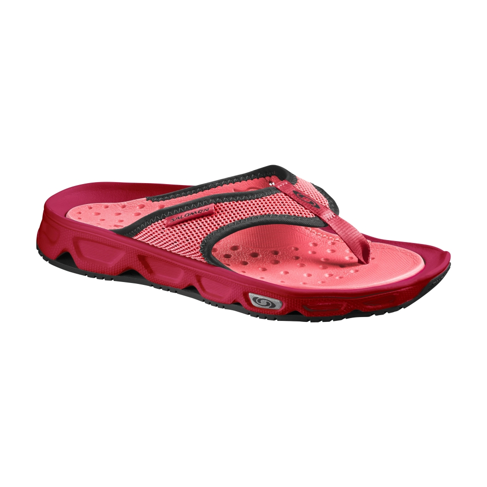 Sandale si papuci femei Salomon Rx Break W