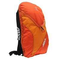 ABS TS Vario Base Unit Twin Avalanche Airbag