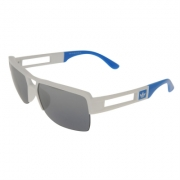 Ochelari de soare adidas Customize pentru Barbati