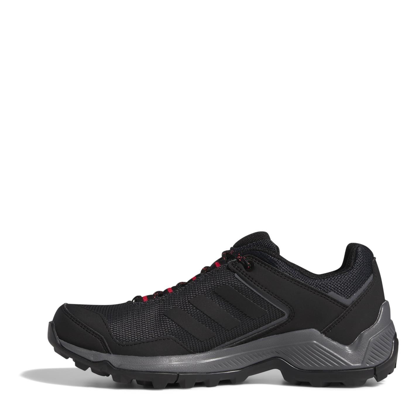 adidas Eastrail pentru Femei gri negru