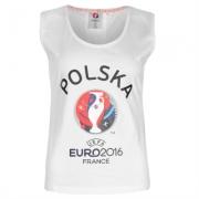 Maiou Graphic UEFA EURO 2016 Poland pentru Femei