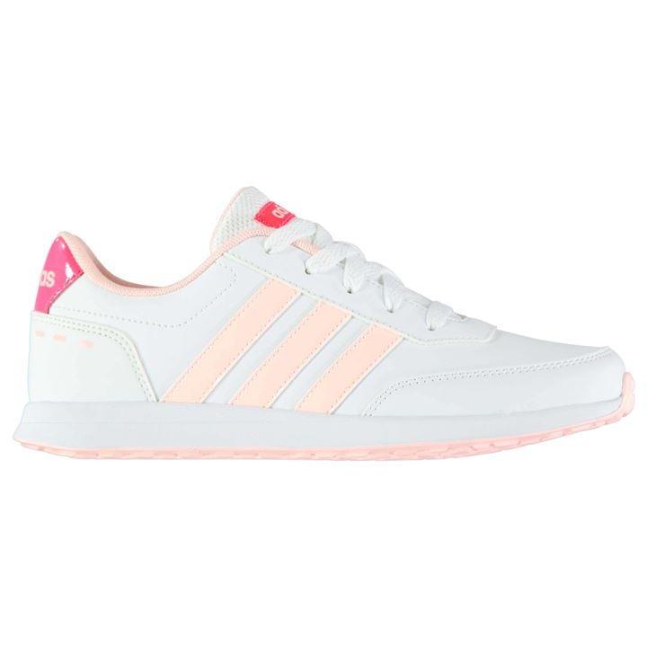 Adidasi Sport Pentru Copii