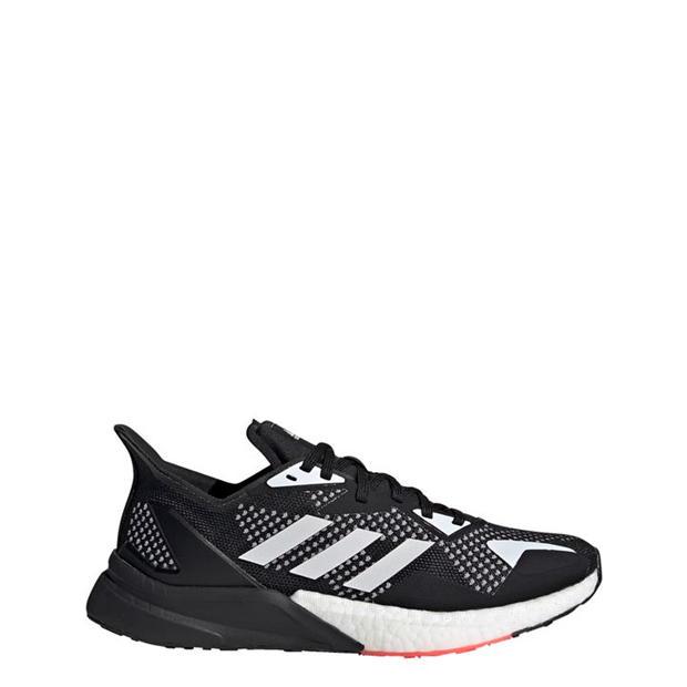 Mergi la adidas X9000L3 Shoes female core negru cloud alb glo