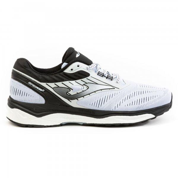 Mergi la Adidasi alergare Joma Rsuper Cross Rsuper 2002 Blanco-negru alb