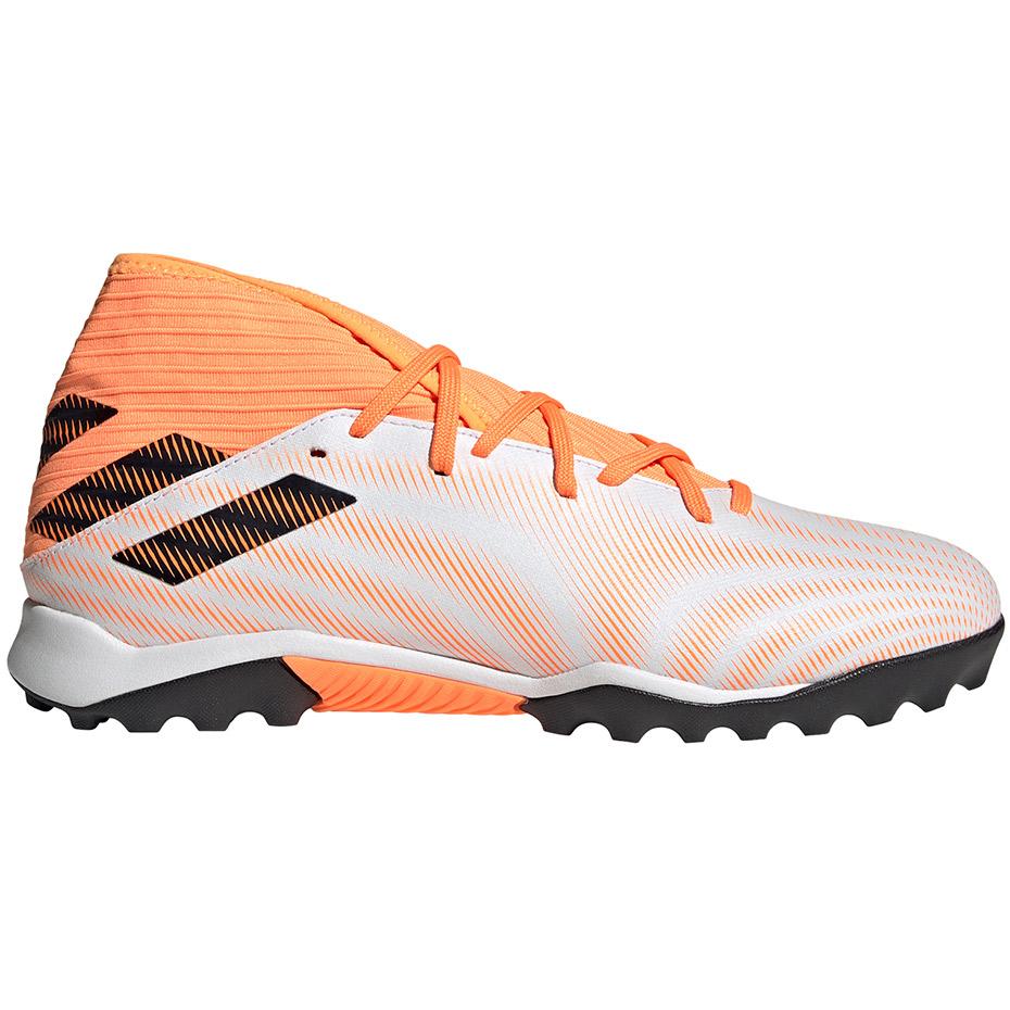 Mergi la Adidasi de fotbal Adidas Nemeziz.3 gazon sintetic FW7345