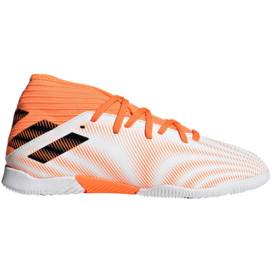 Mergi la Adidasi de fotbal Adidas Nemeziz.3 IN FW7354 pentru copii