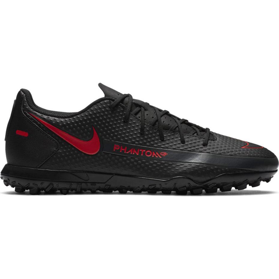 Mergi la Adidasi de fotbal Nike Phantom GT Club gazon sintetic CK8469 060