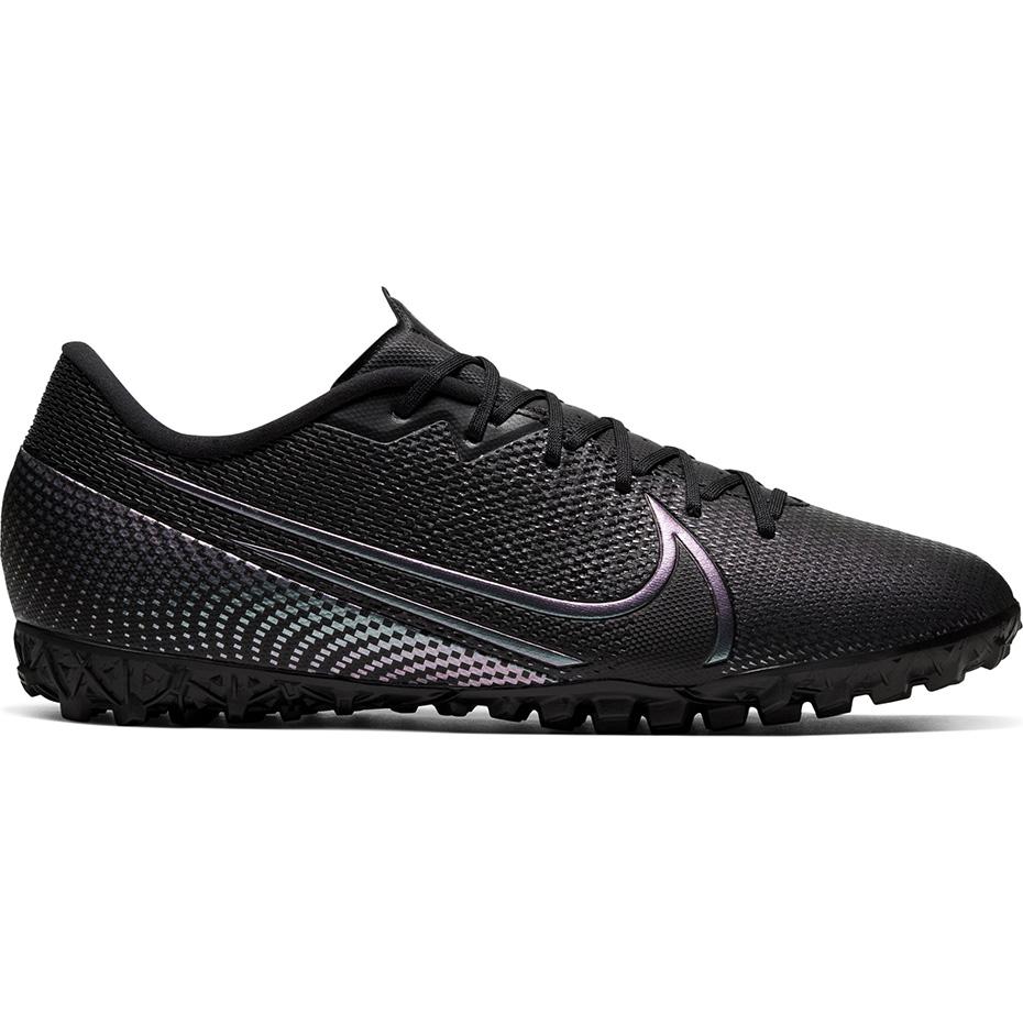 Mergi la Adidasi fotbal Nike Mercurial Vapor 13 Academy gazon sintetic AT7996 010