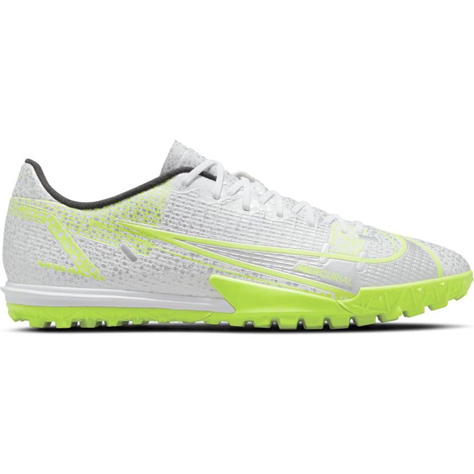 Mergi la Adidasi fotbal Nike Mercurial Vapor 14 Academy gazon sintetic CV0978 107