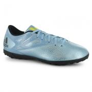 Adidasi Gazon Sintetic Adidas Messi 15.4 Juniro