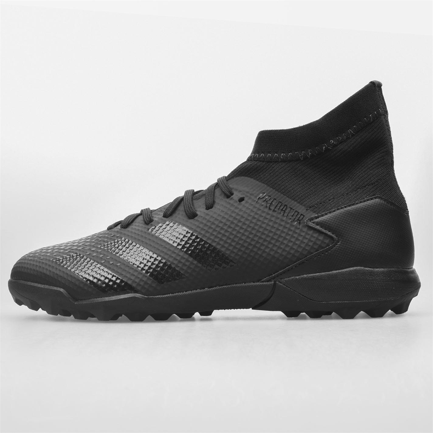 Mergi la Adidasi Gazon Sintetic Adidasi Fotbal adidas adidas Predator 20.3