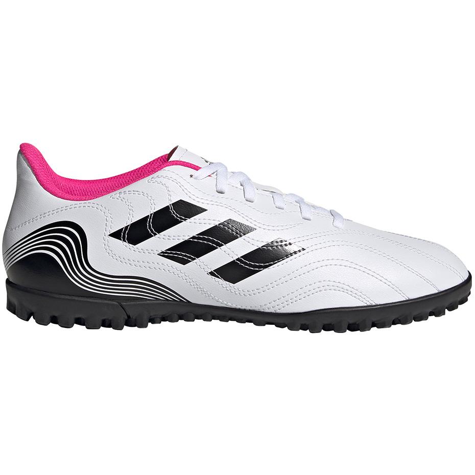 Mergi la Adidasi gazon sintetic fotbal  Adidas Copa Sense.4 gazon sintetic FW6546