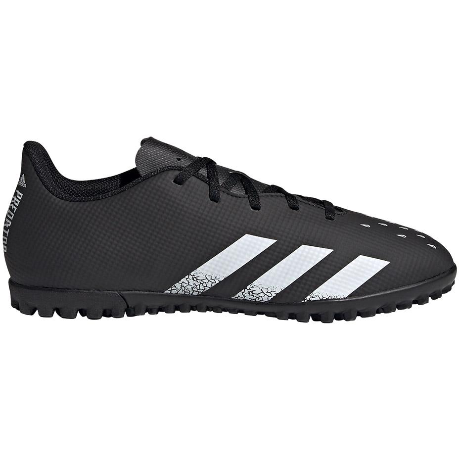 Mergi la Adidasi gazon sintetic fotbal  Adidas Predator Freak.4 gazon sintetic FY1046