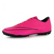 Adidasi Gazon Sintetic Nike Mercurial Victory Pent