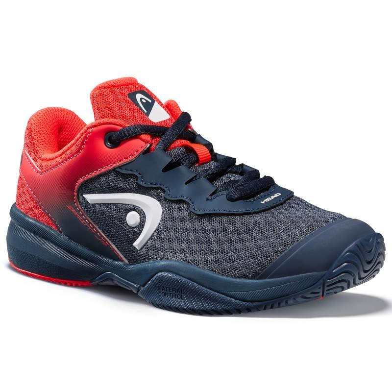 Adidasi tenis HEAD Sprint 30 MN/NR pentru copii