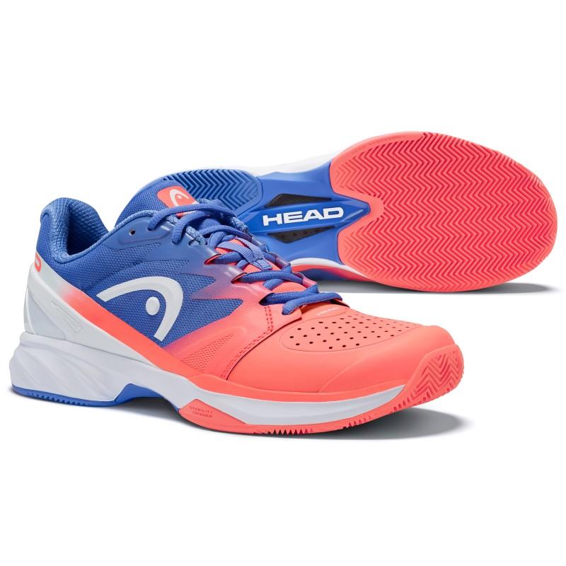 Mergi la Adidasi tenis HEAD Sprint PRO zgura 20