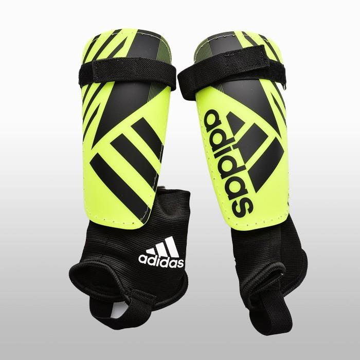 Aparatori de fotbal Adidas Ghost Club Unisex adulti