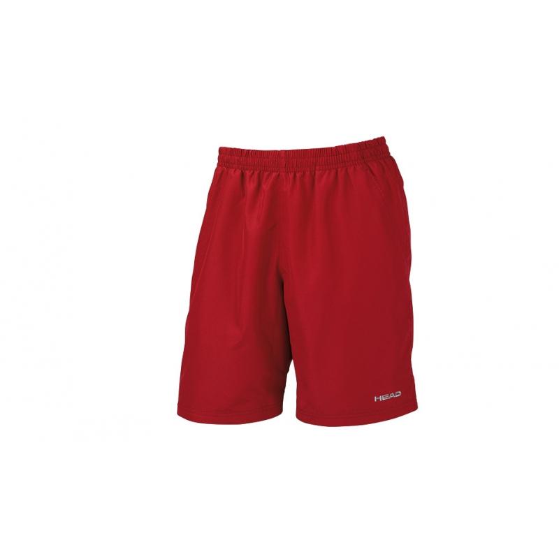 Bermude 816061 pentru copii